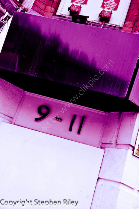 Stalybridge (9-11)