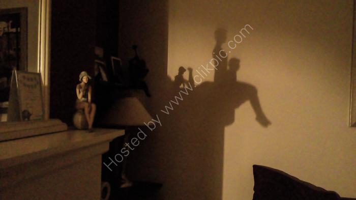 Shadows (Stalybridge)
