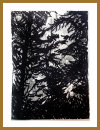 Trees Study, Bassenthwaite