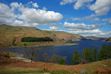 Haweswater Lake District