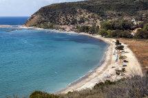 Katelios Beach.(a).
