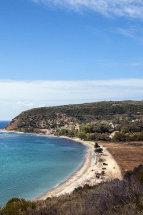 Katelios Beach.(b).