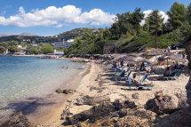 Mediterranee Beach, Lassi.(b).