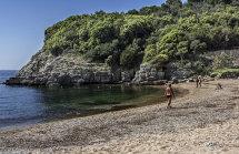 Mikri Amos Beach (a)
