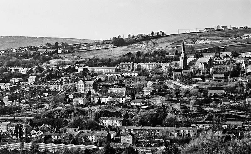 Roughtown Mossley (b).