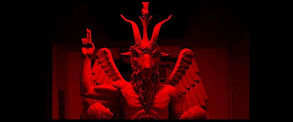 The Satan Problem