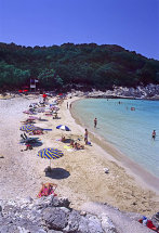 Vrika Beach, Anti-Paxos.(c).