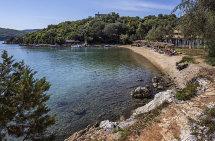 Zeri Beach