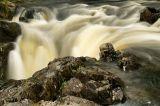 Water Falling