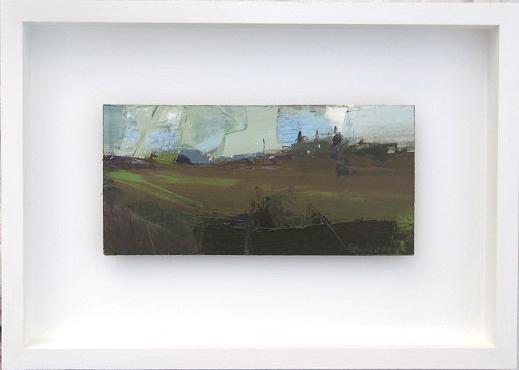 Lobbs Shop 34x48cm (inc.frame)£650
