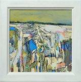 Winter dunes £1440