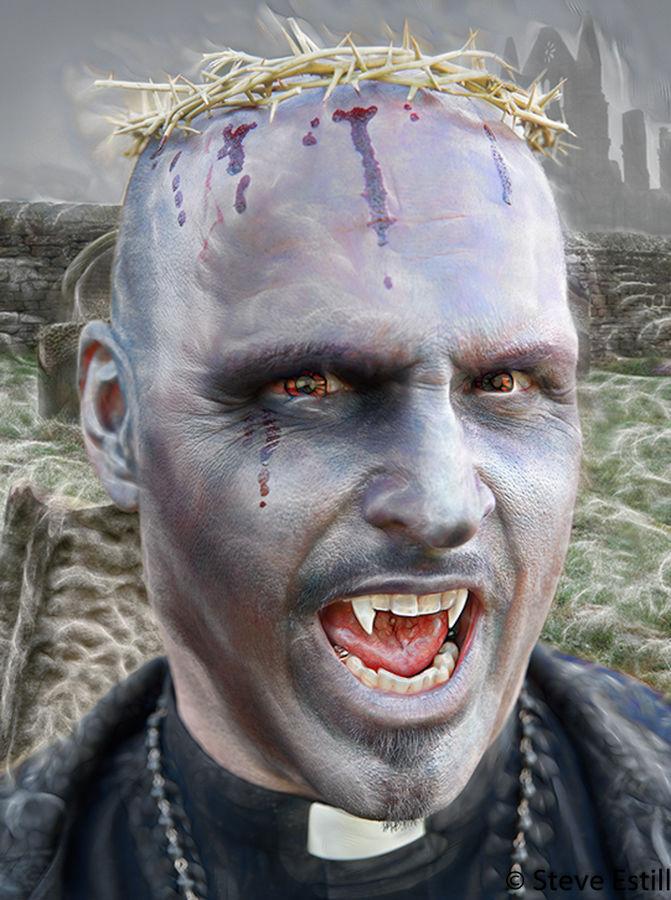 Rev Drac Ula