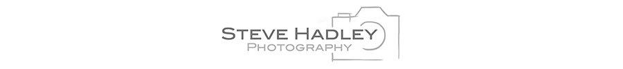 Steve Hadley Photography