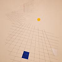 Moholy-Nagi, Guggenheim