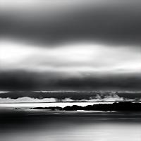Coast, Skye