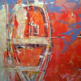 The East Portlemouth Ferry - (Detail)