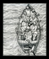 Gig launch - Drypoint