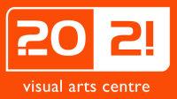 20-21 visual arts centre