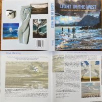 Light in the West 2