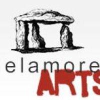 Delamore Arts