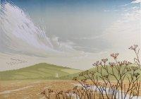 'Axe Valley Sky'