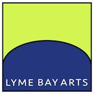 Lyme Bay Arts