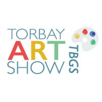 Torbay Art Show