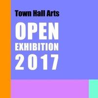 Townhall arts
