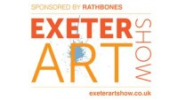 exeter-art-show