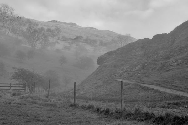 Dovedale_01
