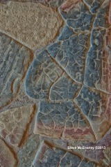 Mosiac Floor Knossoss
