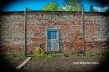 Door in the Wall 01