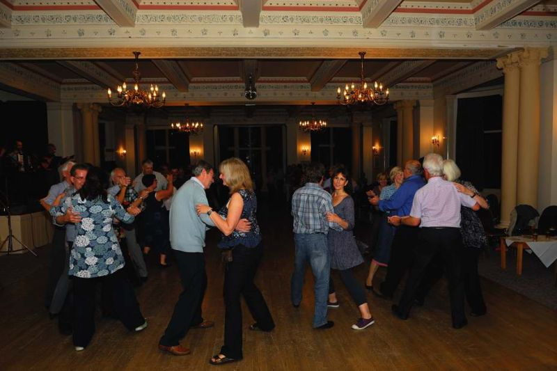 Ceilidh_At_Cairn_Hotel_03