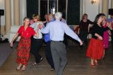 Ceilidh_At_Cairn_Hotel_04