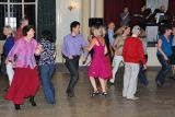 Ceilidh_At_Cairn_Hotel_05