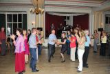 Ceilidh_At_Cairn_Hotel_06