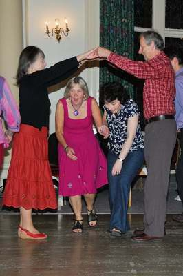 Ceilidh_At_Cairn_Hotel_10