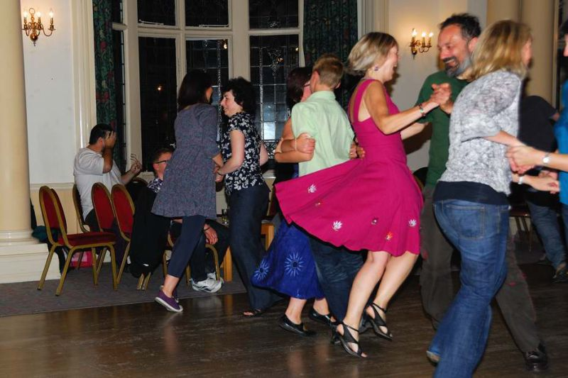 Ceilidh_At_Cairn_Hotel_12