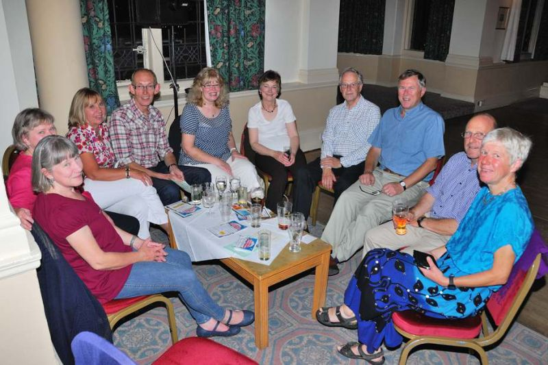 Ceilidh_At_Cairn_Hotel_13