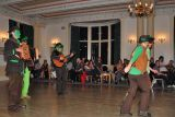 Ceilidh_At_Cairn_Hotel_18
