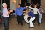 Ceilidh_At_Cairn_Hotel_21