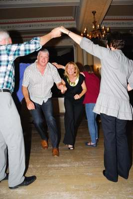 Ceilidh_At_Cairn_Hotel_23