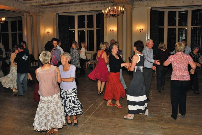 Ceilidh_At_Cairn_Hotel_25