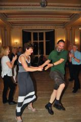 Ceilidh_At_Cairn_Hotel_32