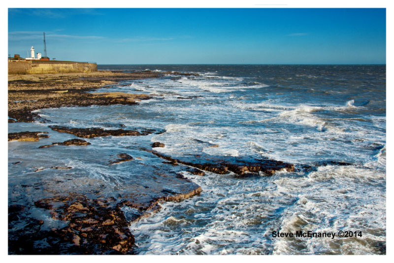 Headland_Hartlepool_02