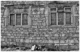 Bricked_Up_03