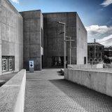 Hepworth_Museum_135722