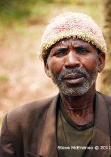 Village Elder #2