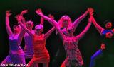 Hairspray Dance Troupe