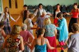 Circle Dancing 20
